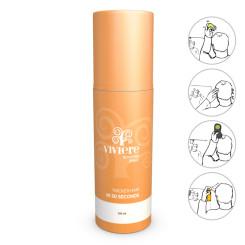 Spray-Beauty_large-800x800